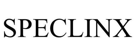 SPECLINX