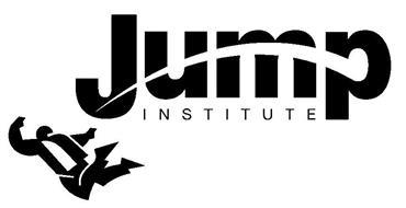 JUMP INSTITUTE