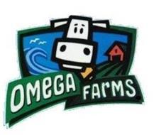 OMEGA FARMS