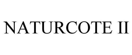 NATURCOTE II