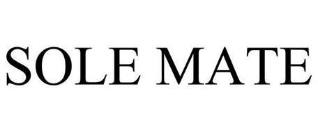 SOLE MATE