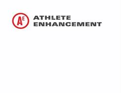 AE ATHLETE ENHANCEMENT