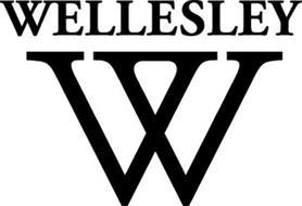 WELLESLEY W