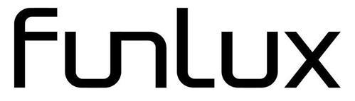 FUNLUX