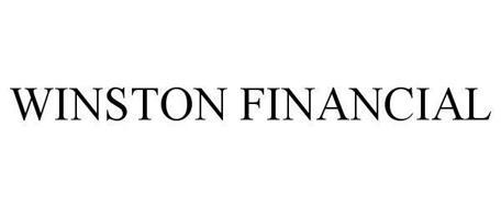 WINSTON FINANCIAL