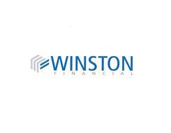 F WINSTON FINANCIAL