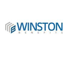 B WINSTON BENEFITS