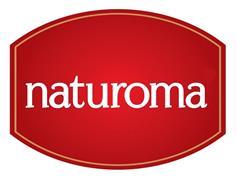 NATUROMA