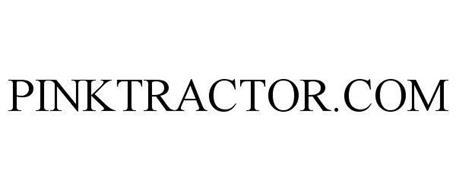 PINKTRACTOR.COM
