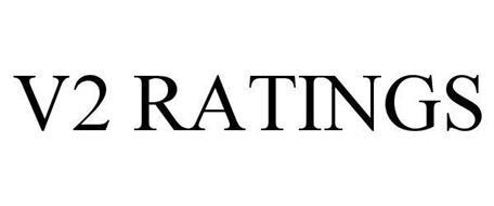 V2 RATINGS
