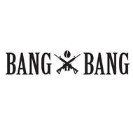 BANG BANG X