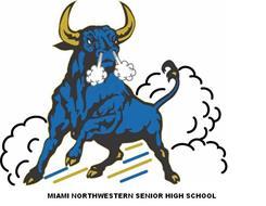 MIAMI NORTHWESTERN SENIOR HIGH SCHOOL