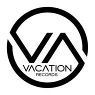 VA VACATION RECORDS