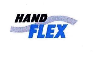 HAND FLEX