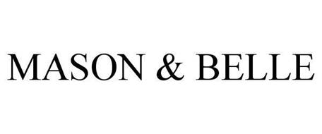 MASON & BELLE
