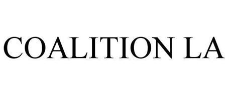 COALITION LA