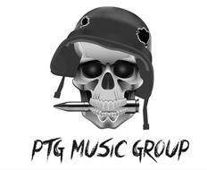 PTG MUSIC GROUP