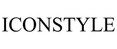 ICONSTYLE