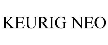 KEURIG NEO