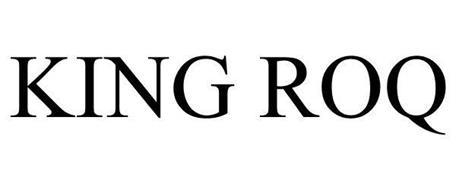 KING ROQ