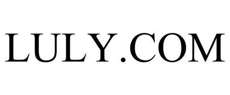 LULY.COM
