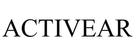 ACTIVEAR