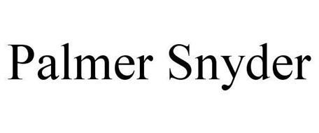 PALMER SNYDER