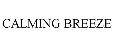 CALMING BREEZE
