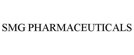 SMG PHARMACEUTICALS