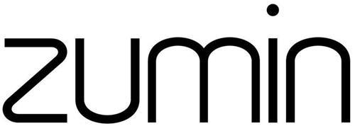 ZUMIN