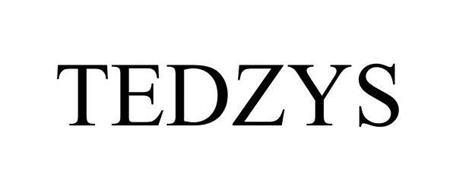 TEDZYS