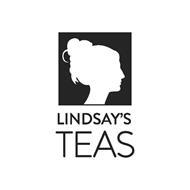 LINDSAY'S TEAS