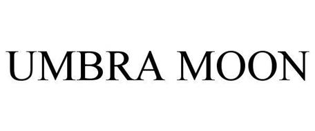 UMBRA MOON