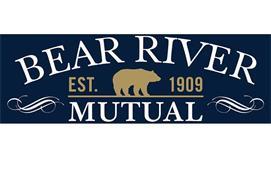 BEAR RIVER MUTUAL EST. 1909