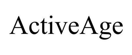 ACTIVEAGE