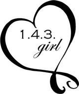 1.4.3. GIRL
