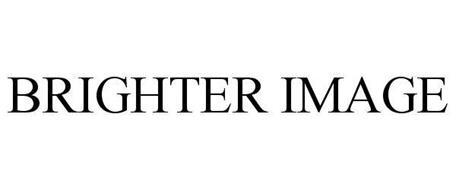 BRIGHTER IMAGE