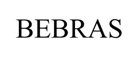 BEBRAS