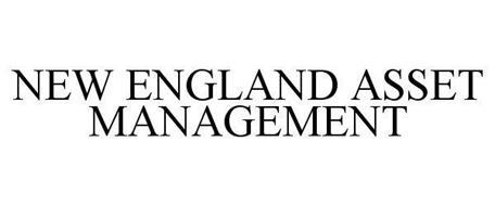 NEW ENGLAND ASSET MANAGEMENT