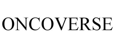 ONCOVERSE