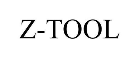Z-TOOL