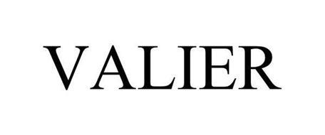 VALIER