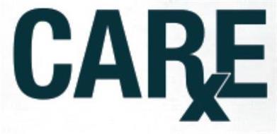 CARE X