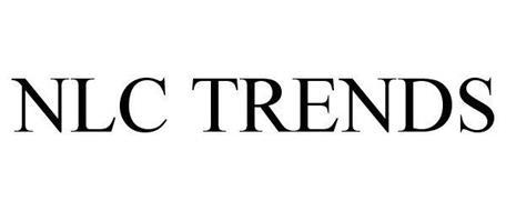 NLC TRENDS