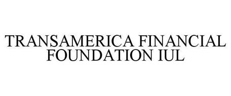 TRANSAMERICA FINANCIAL FOUNDATION IUL