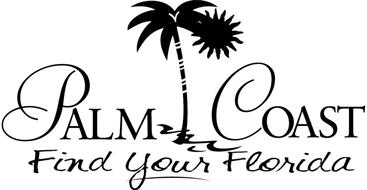PALM COAST FIND YOUR FLORIDA