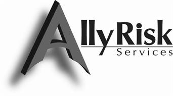 ALLY RISK SERVICES