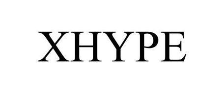 XHYPE