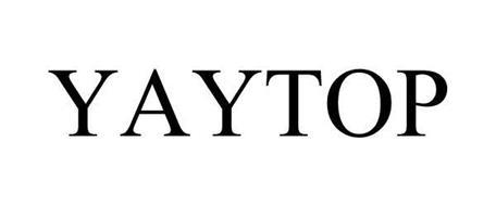 YAYTOP