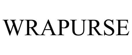 WRAPURSE